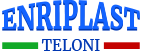 Teloni | Teloni per gazebo | Gazebo | Pagode | Coperture da campeggio | Tende da mercato | Coperture pressostatiche | Tensostrutture | Teloni per pompeiane | Teloni per camion | Porte rapide | Teloni per stand |
