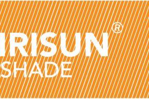 IRISUN-SHADE