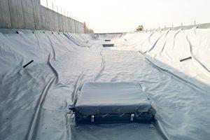 cisterne-stoccaggio-liquame2