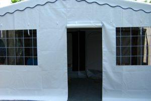 copeture-campeggio6