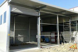 struttura-industriale2