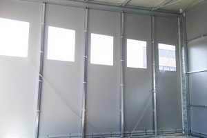 struttura-industriale4