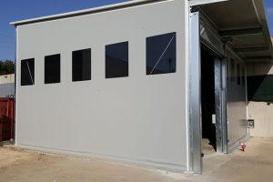 struttura-industriale5