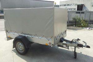 teloni-camion10