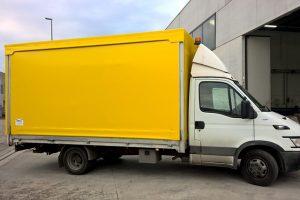 teloni-camion4