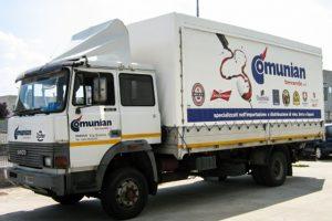 teloni-camion7
