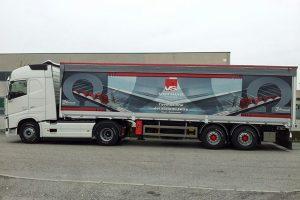 teloni-camion8