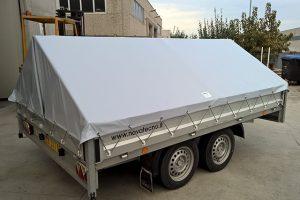 teloni-camion9