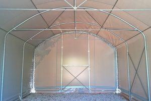 teloni-tunnel-10x6_1